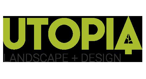 Utopia Landscape